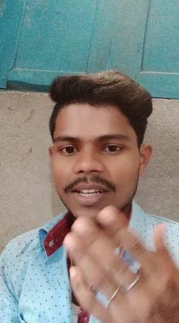 ##Are bhi larkito k aline to ham bhi