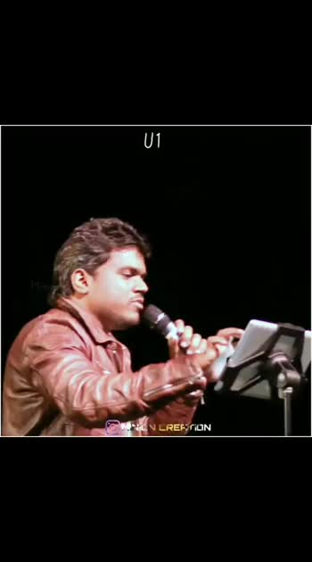#yuvanlovers#beatschannel