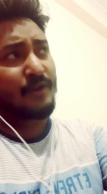 IPL me Dhoni ka jalwa😁❤🥊   #funny_status #funnyvideo   #roposostars #roposostar   #funnydialogues #fun   #shrishbaluni
