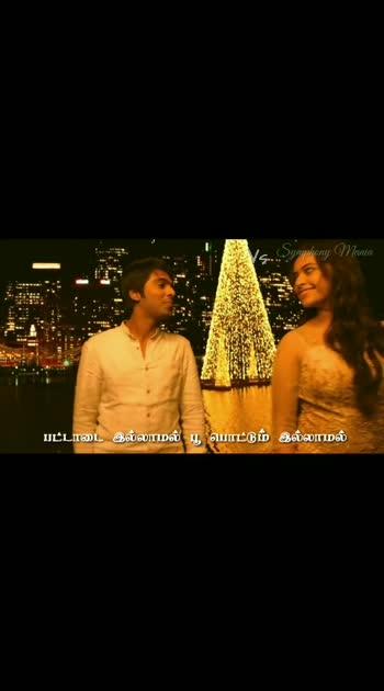 #gvprakash_music concert💃🎤
