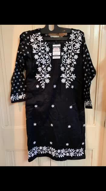 Biggest sale ever by any Pakistani tunics for flat 2500+$ 100% good quality👍🏻