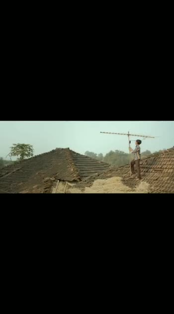#marathicomedyvideo #whatsappstatus