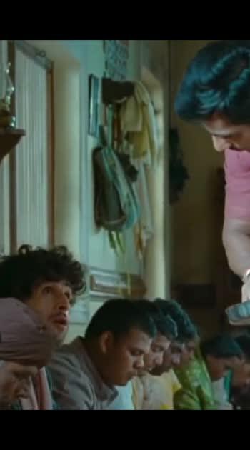 #balliwoodtadka #bollywood-tadka #filmykeeda-hahahahaha