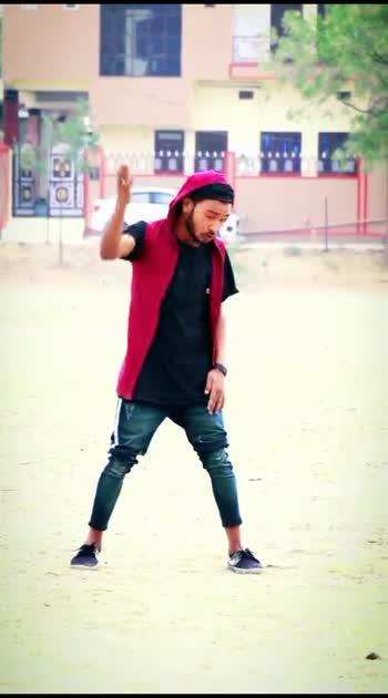 Dil kahta hai #dance #lyricaldance