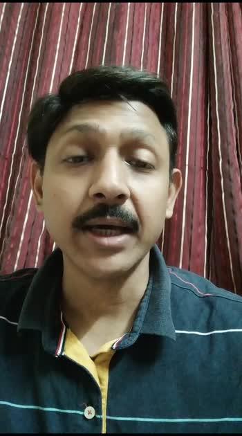 Health #tips #advice #fitness #longtime #longlife #daily #Aloo #मोटापा #oiled #boiled #potato #treatment #fresh #lokeshaggarwal #jaishreekrishna #roposo #Imlovingit #care #sehat #no #chiknayi