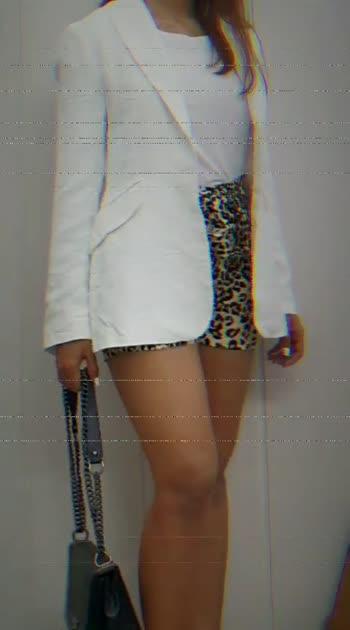 #ootd #style #stylegram #styleicon #styleguide #styleinspo #styleinfluencer #styleinspiration #fashionblogger #fashionpost #fashionaddict #fashionpria #fashionicon #fashionart #fashionist #fashionable #fashionlife #fashionlove #fashionlook #fashionblog #fashionshop #fashiondaily #fashionworld #aashimalamba #thebasicrebel #fashionshoot #fashiondress #fashiondairies