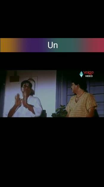 Telugu telugu.....