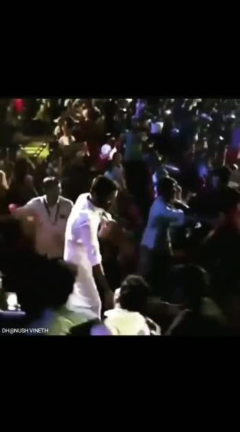 #dhanush #vijaytelevision #bb3tamil #tamilactors #inspirationstatus #motivational