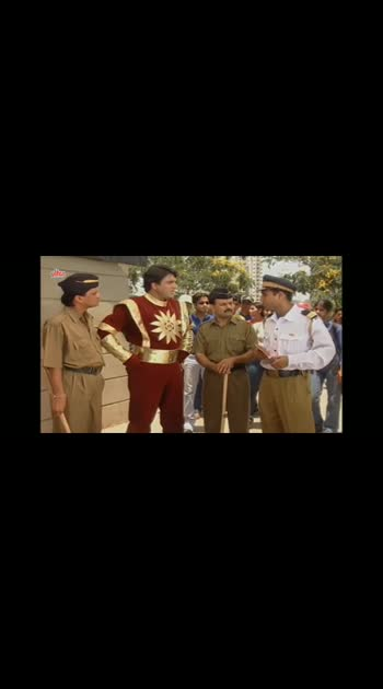 satkiman@#fineart_photobw #hahatvchannel #tvbypeople #bhakti-tv #allchannels