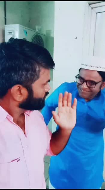 #sunilshetty #pareshrawal #comedy