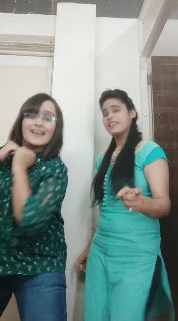 #sweety tera drama # dance drama