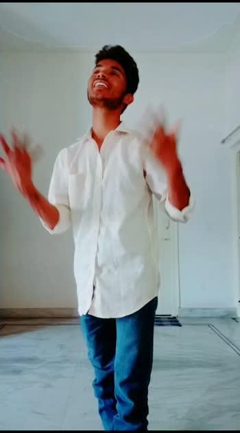 #tempermovie #telugudailogue