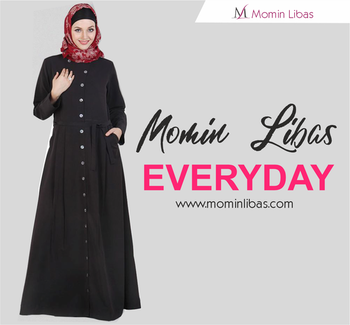Stay chic and classy as you adorn yourself in this unique black cape style abaya gown with intricate embroidery and long flowy silhouette!  To buy visit our website: www.mominlibas.com  #abaya #hijab #traditionalclothing #outfits #muslimahchamber #frontopenabaya #muslimwomen #muslimgirl #hijabista #islamicwear #hijabfashion #hijabonline #hijabstyle #hijabootd #abayaindia #abayadress #abayamoden #abayalover #abayashop #abayafashion #embroideredabaya #blackabaya #blackhijab #hijabista #hijaboutfit #hijabmuslim #hijabi #islamicwear #islamicfashion #muslimwear