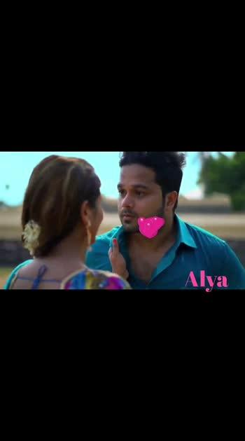 #alyamanasa romance