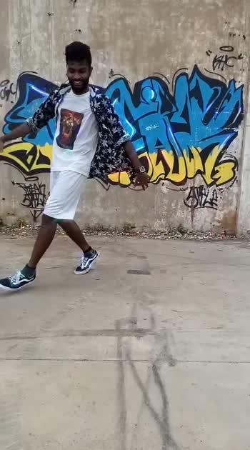 Maranam ah.... #roposostar  #bboying  #dancerslife  #lifestyleblogger #bboyingshowcase  #love-status-roposo-beats  #roposostar