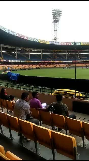 INDIA VS AFRICA ಹೈವೋಲ್ಟೇಜ್ ಪಂದ್ಯ #karnataka #bengaluru_bulls #babgalore #cricket #cricketlovers #cricketfever #teamindia #indvsaf #viratkohli #dhoni #rahul #viratkohli18 #t20cricket #t20_t20ki #sportstv #sportstvchannel #sports_tv #sports