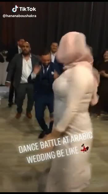 #dancevideo #arabicsong #arabic_performance