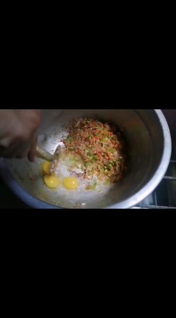 Chicken fried rice homemade try it yourself https://youtu.be/VNfXlZxxQMY #youtube #CHICKENFRIES #chickenrecipe