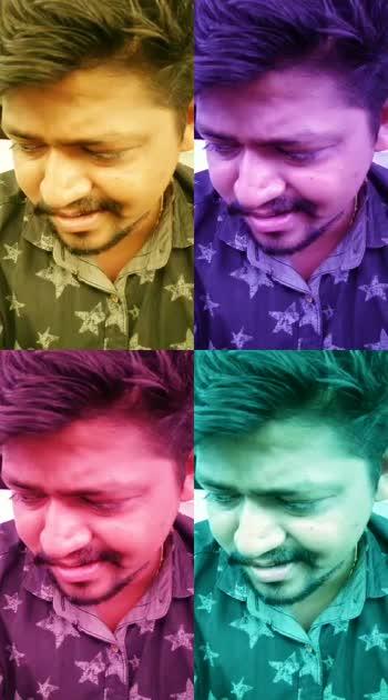 semmma song #autograph #roposostar #rosposstyle #roposong #rosposstyle #cheran #sneha #lovepain #tamilbeats #tamilsongs #lovefailuresong #lovefailurewhatsappstatus #lovepain #kadhalvali #tamilmovies #mems #bloger #veera #myvideo #lovestatus #lonley #lonliness #likecommentshare