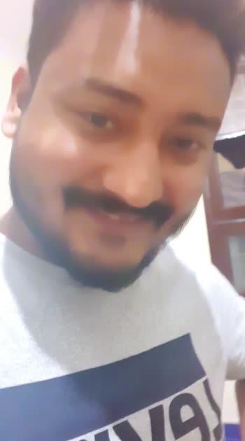 sharabi😁😳  #roposostar  #funnyvideo  #shrishbaluni