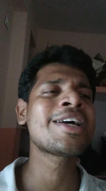 #yeswapnalalokala  #suswagatham  #spbalasubramaniam  #sarajkumar