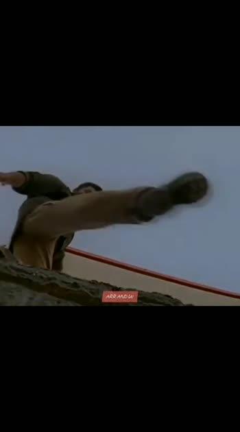 #yuvanshankarraja #bgmking #roposo