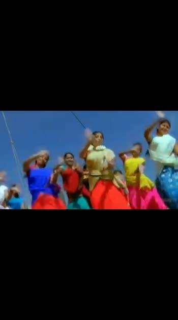 #sidharth #babyshalini #favoritesong 💗💗💗💗💗💗💗💗💗💗💗💗💗💗💗💗💗💗💗💗💗