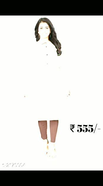 #kurtisonline #kurtidress #dressup