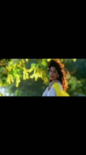 #venkatesh #anjalazaveri #preminchukundhamra #lovesong #whatappsstatus