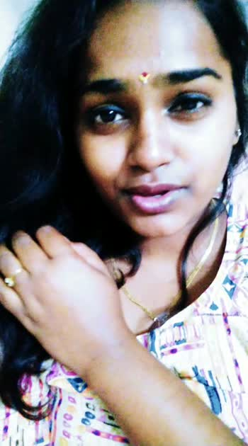 #tamilbeats #tamilsonglyrics #tamilsongsofficial