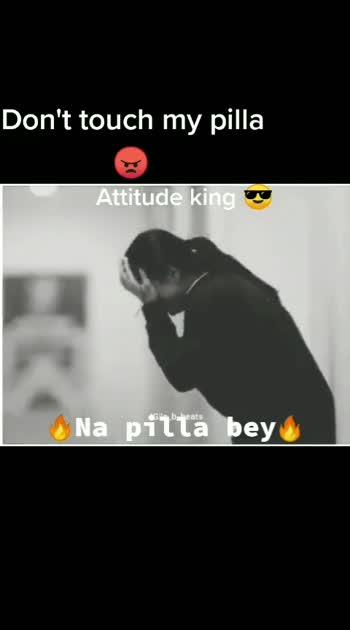 #naapillabey #attitudeboys #arjunreddyfever #vijaydevarakonda 😎 #rashmikamandanna 😍 #arjunreddybgm #arjunreddymania #dearcomrade
