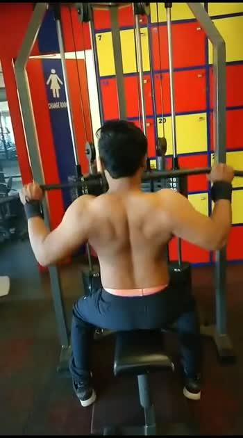 #fitness  #fitnessmodel  #fitnessaddict  #fitnessmotivation  #influencer  #gym  #gymlife  #bodytransformation