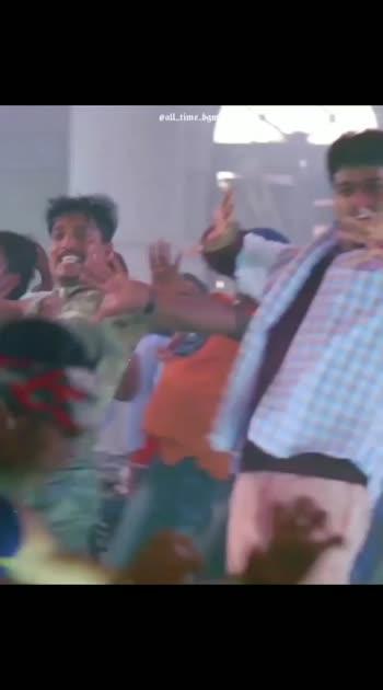 #vijayhits