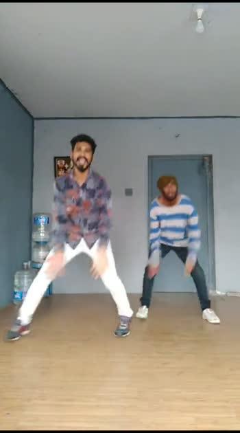 #apdipodupodu #thalapthy_vijay #trisha #roposostar #risingstar #tamil #tamilbeats #tamilsong #tamilnadu #tamilcinema #tamilstatus #tamilbgm #tamilsongs #tamillyrics #tamilvideo #tamilmuser #tamilmovie #tamilmovies #tamillovesongs #dance #dancerslife #danceindia #dancelove #dancevideo #dance4life #dancelovers #dancechallenge #dance_moves #danceindiadance #dancemusic #dancecover #1millionaudition #1millionviews #1millionauditionindia #1milliondreams #1milliontalent #1millionauditions #parthupdc #mani #pdc #cbe #coimbatore