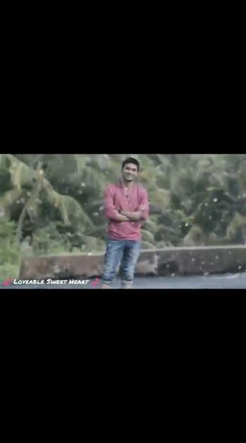 #lovebeats #dhanushfans #megaakash