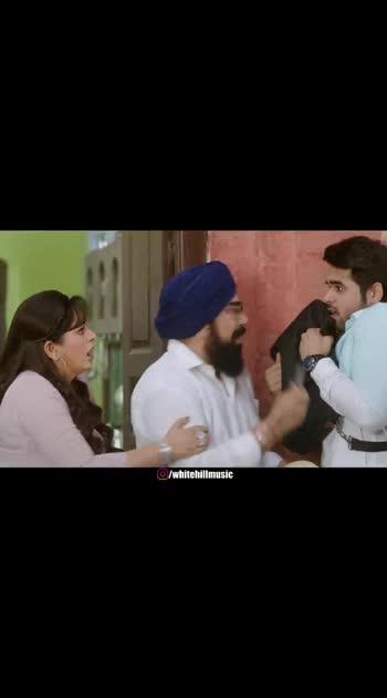 #sonamkapoor  #sonambajwa  #ninja  #sonambajwafans