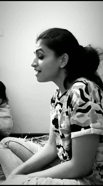 Lae Dooba 💗  #aiyaary  #siddharthmalhotra #rakulpreet #sunidhichauhan