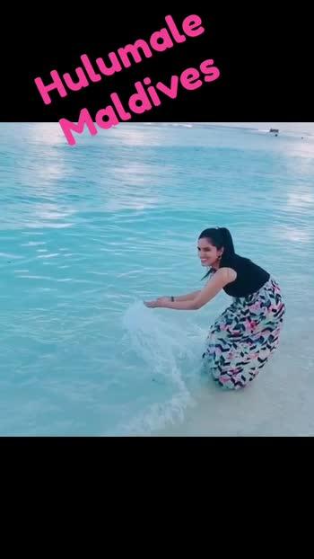 #roposobeauty#beachvibes#featurethis#
