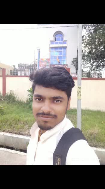 abinash patra