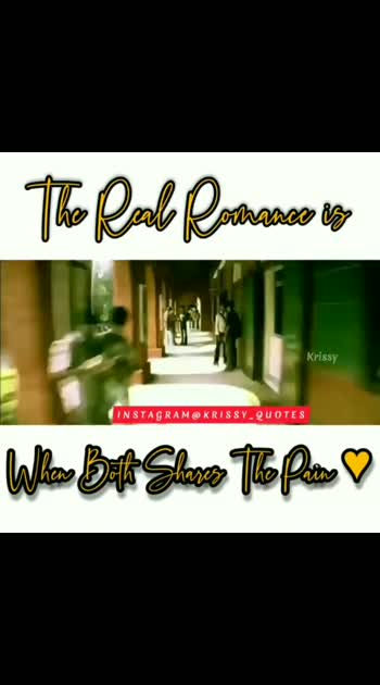 #tamil #songs #video #videomemes #quotes #bgm #kollywood #tamilbgm #bgm_daily_songs #krissy_quotes #krissyquotes #krissy #lovesongs #likelike #videoedit #topvideo #insta #instagram #instagramers #follow #followbackinstantly #follow4like #videobgms #viral #tamilcinima #tamilcinema #trendingnow #tags #sillunuorukadhal #suryajothika
