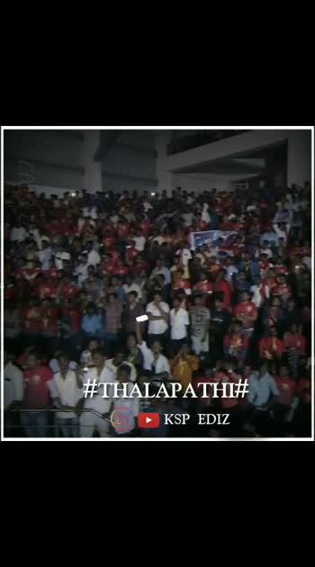 #thalapathyvijay #thalapathy #vijayfansclub #vijayfansforever #vijayfankerala #vijayfan #vijay #thalapathy63