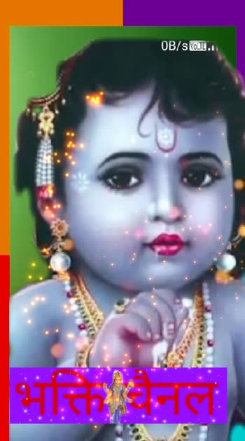 radhe Krishna Krishna Krishna Krishna Krishna Krishna Krishna Krishna Krishna Krishna Krishna Krishna Krishna Krishna Krishna Krishna Krishna Krishna