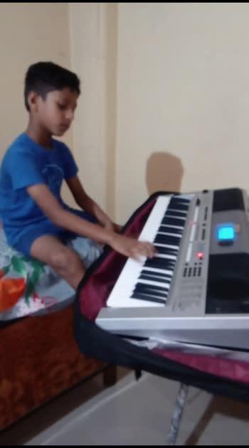 #terimerikahaani #piano #pianocover #pianomusic #pianolove #pianolive #himeshreshammiya