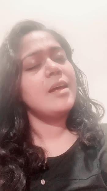 Sajan laagi #faridakhanum #noorjahan #sajanlagi #sajan #longing #love #gul #roposostar #risingstar #risingstarchannel #ropososinger #geet