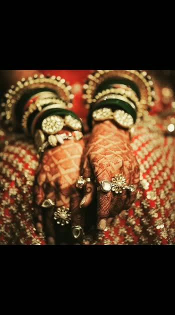 Bride is always right ! Make the right choice with RAA. ( www.rentanattire.com)  #rentanattire #designerwearonrent #bridesmaiddress #ethniccollection #weddingdress #weddingsherwani #wedmegood #weddingdesigners #weddinginspiration #weddingnama #twirlinggirl #shadiseason #weddingbells #pune #fashionista #delhi #delhifashionblogger #dehradun