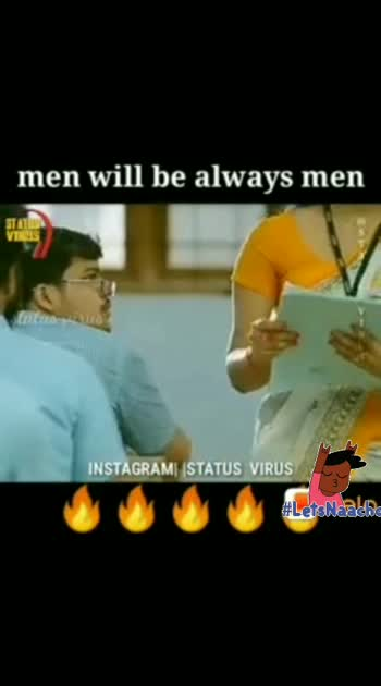 men will be men  #men will be men
