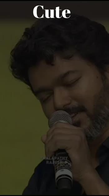 #bigil #bigil_verithanam Thalapathy Vijay Anna