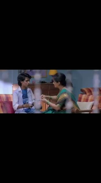 #marathi movie #marathiboy