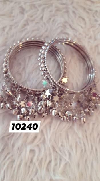 Rajmandir fashion jewellers