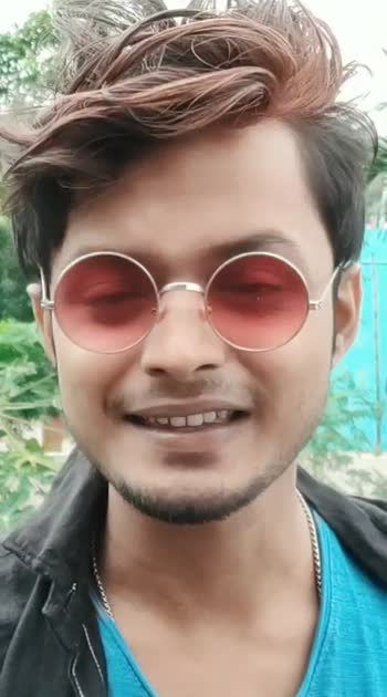 #LataJi #latamangeshkarspecial